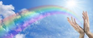 hands-catching-rainbow